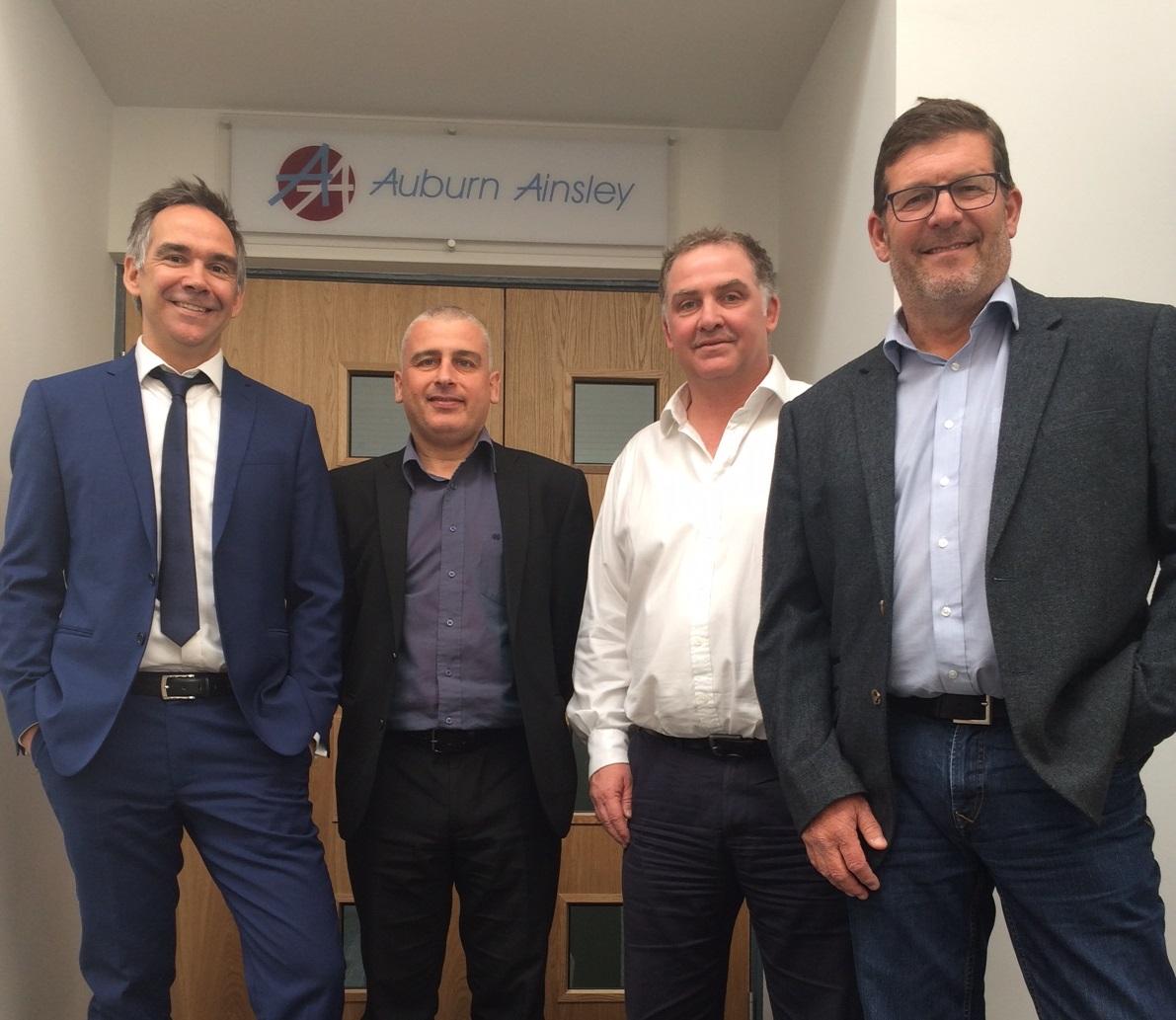 Auburn Ainsley 2