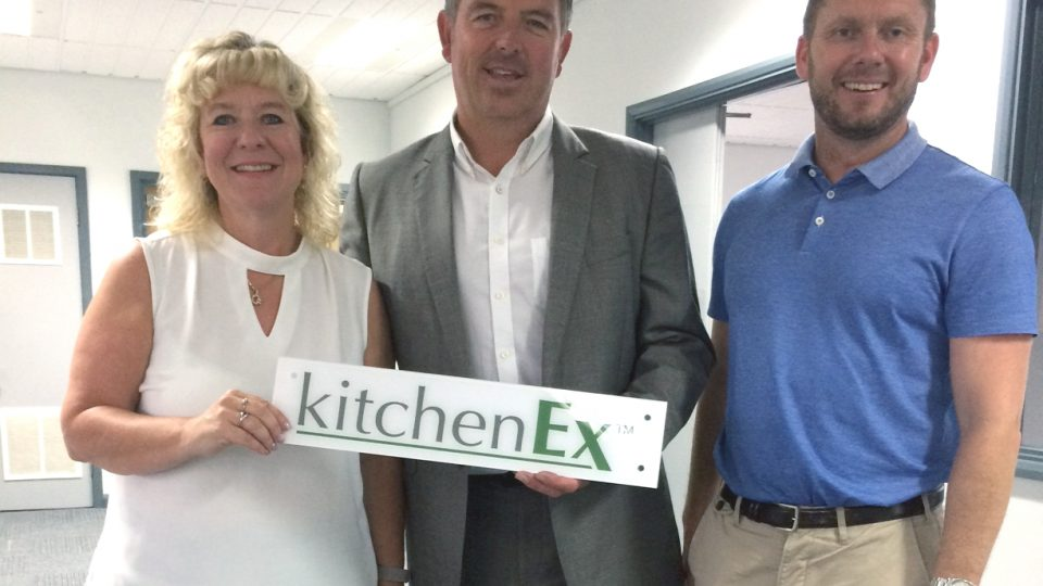 Kitchenex