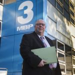Business park boosts Meadowhall employment