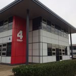 Meadowhall Business Park move adds up for financial advisors